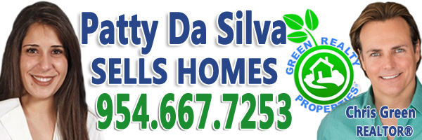 Broward County - Plantation Florida Real Estate - Title and Closing Services