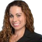 Broward - Plantation Florida - Patty Da Silva, Broker - REALTOR